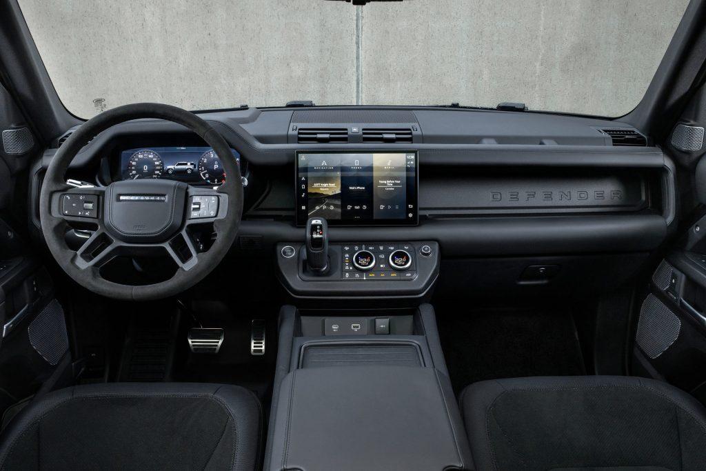 Land-Rover-Defender-V8-67-1024x683.jpg