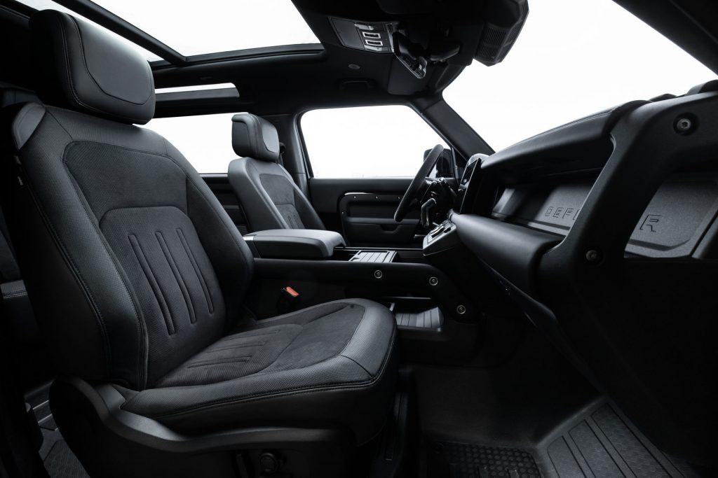 Land-Rover-Defender-V8-70-1024x683.jpg
