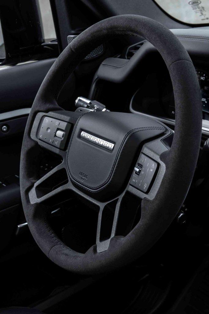 Land-Rover-Defender-V8-75_result-683x1024.jpg