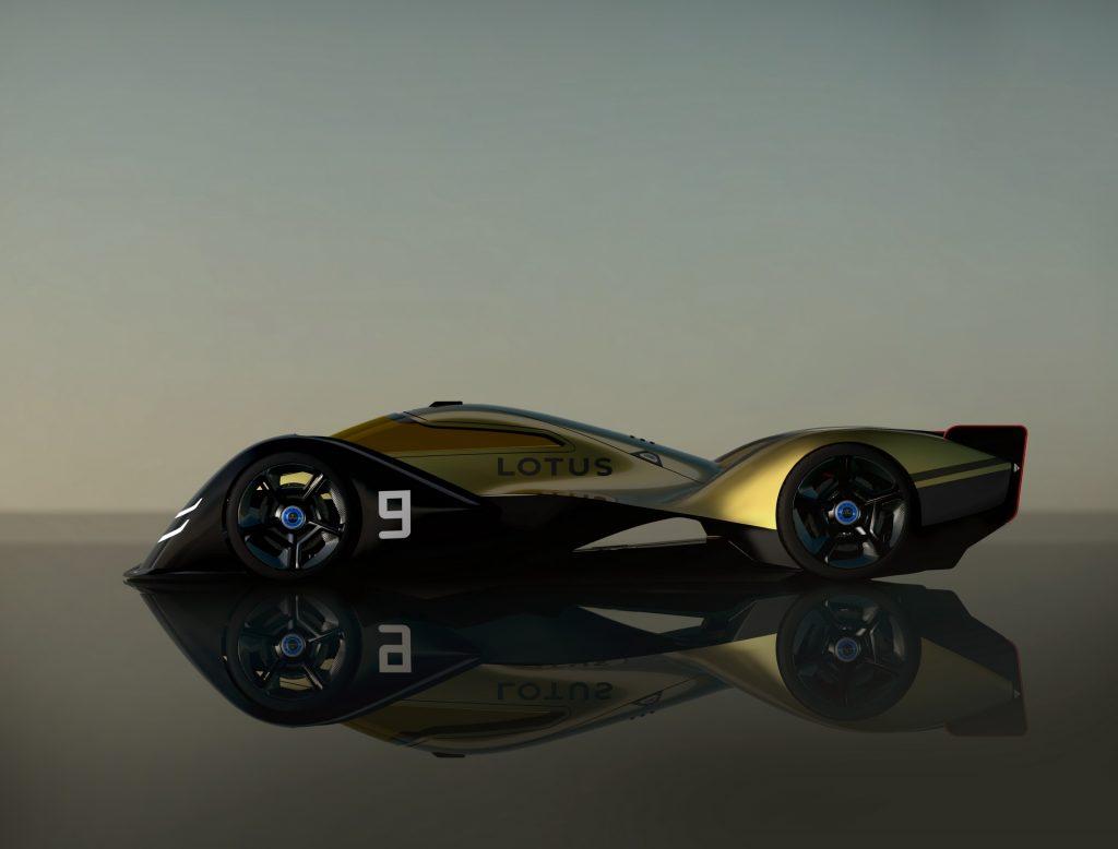 Lotus-E-R9-03-1024x778.jpg