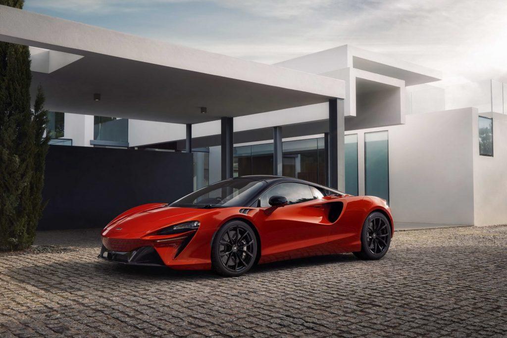 McLaren-Artura-1-1024x683.jpg