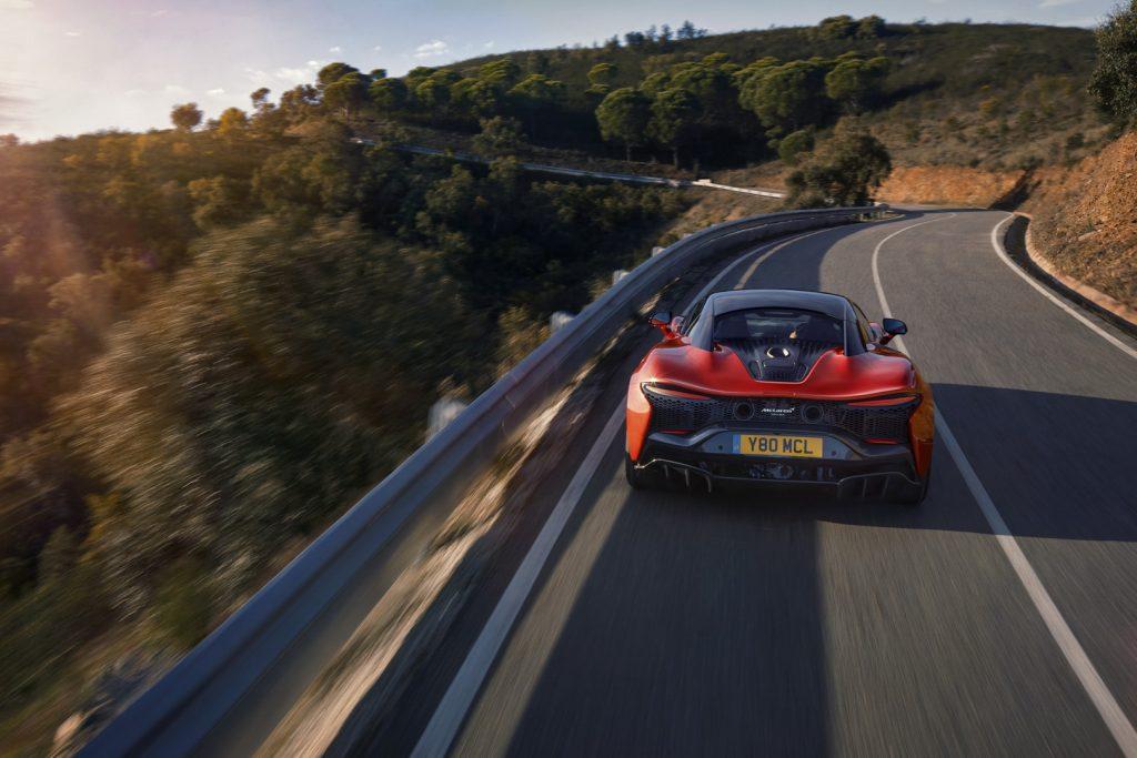 McLaren-Artura-11-1024x683.jpg