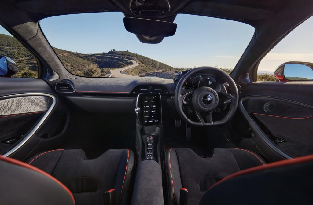 McLaren-Artura-13-1024x671.jpg