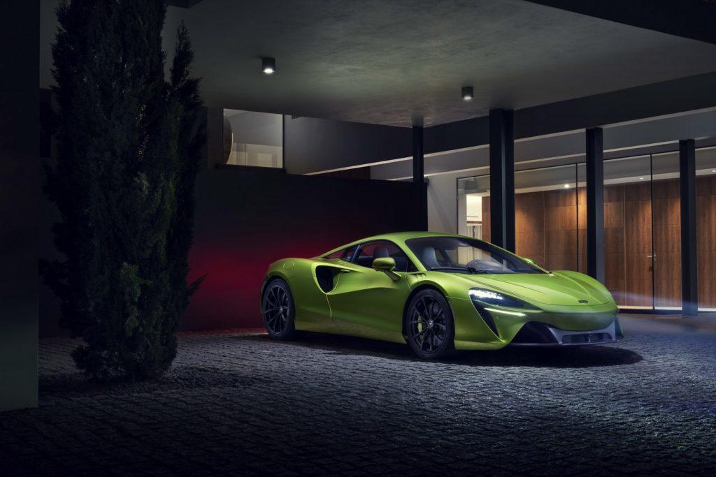 McLaren-Artura-15-1024x683.jpg