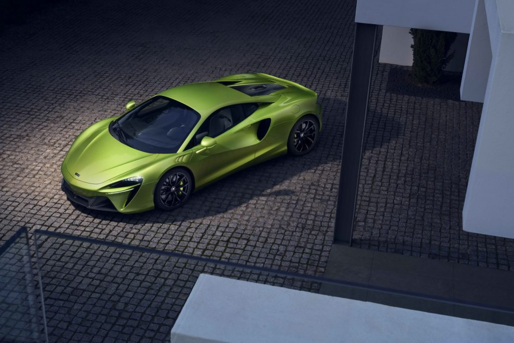 McLaren-Artura-16-1024x683.jpg