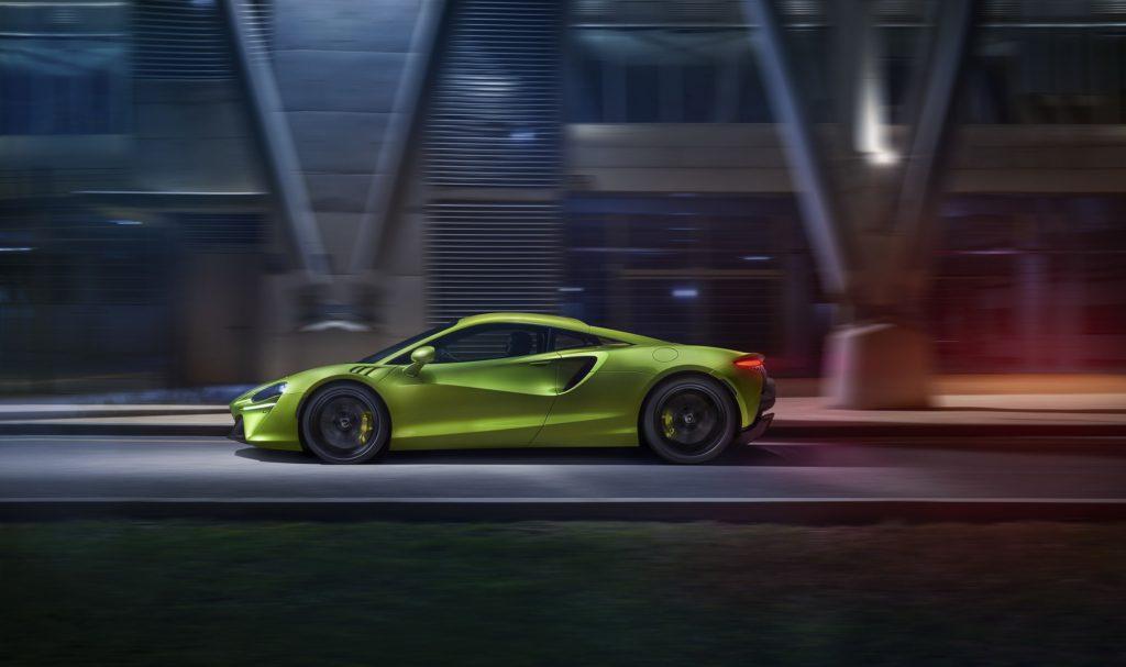 McLaren-Artura-18-1024x607.jpg