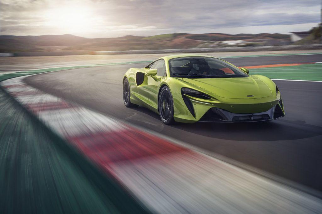 McLaren-Artura-21-1024x683.jpg