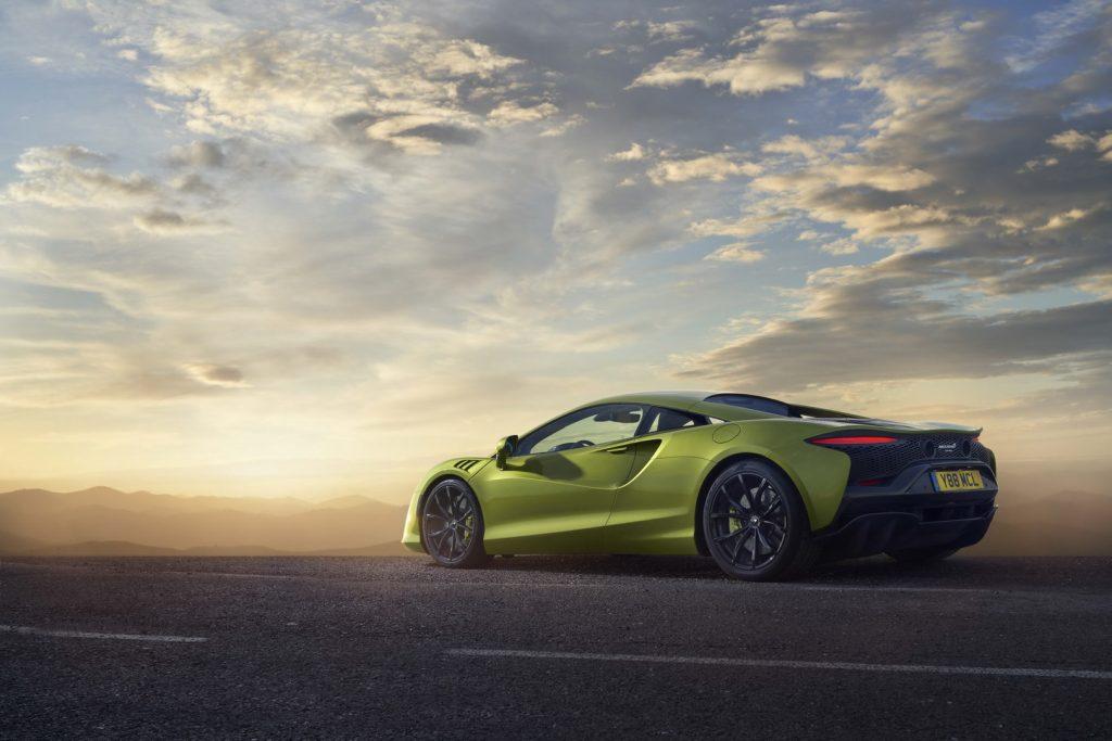 McLaren-Artura-24-1024x683.jpg