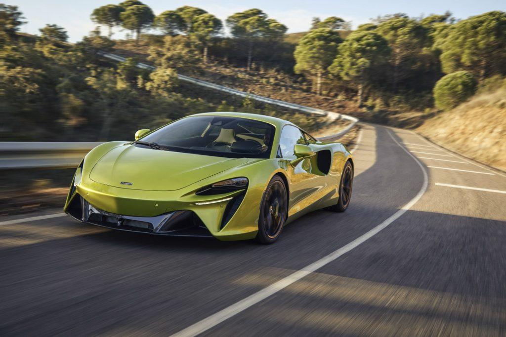 McLaren-Artura-25-1024x683.jpg