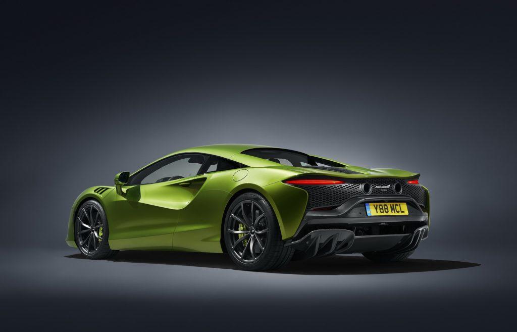 McLaren-Artura-29-1024x657.jpg