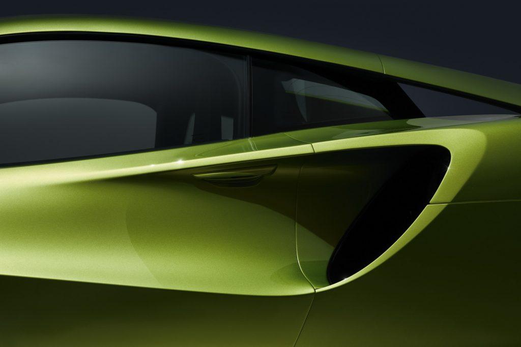 McLaren-Artura-30-1024x683.jpg