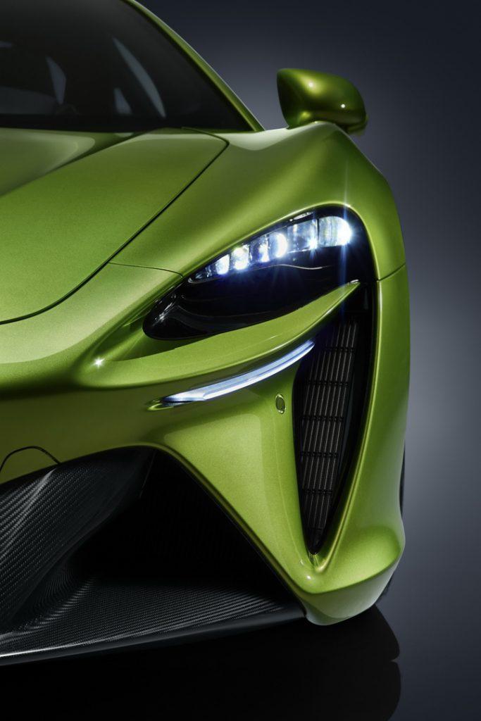 McLaren-Artura-32-683x1024.jpg