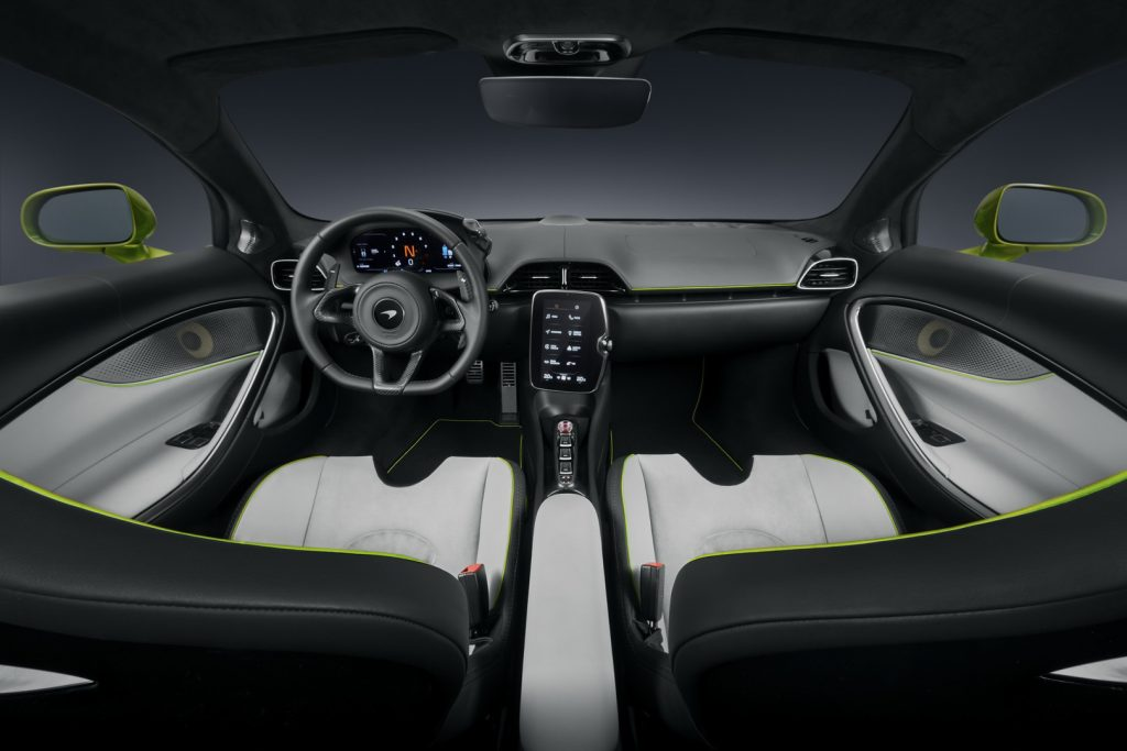 McLaren-Artura-33-1024x683.jpg