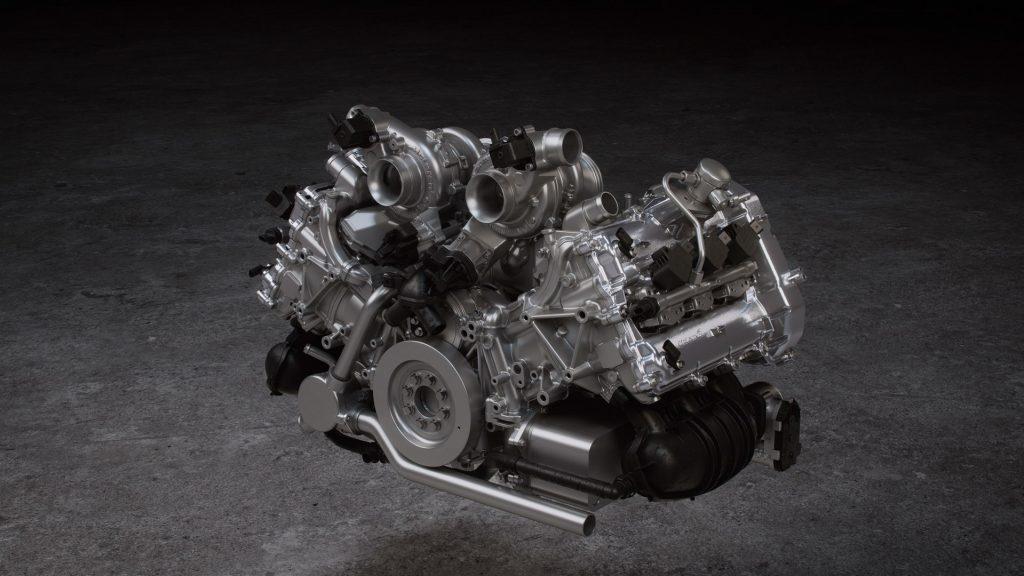 McLaren-Artura-39-1024x576.jpg