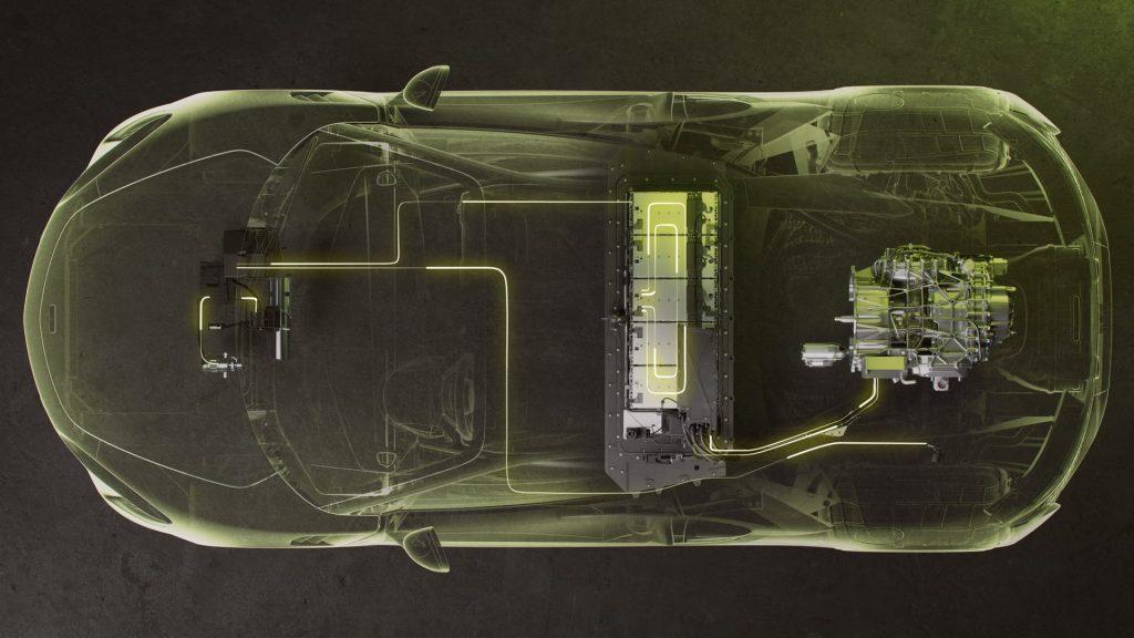 McLaren-Artura-40-1024x576.jpg