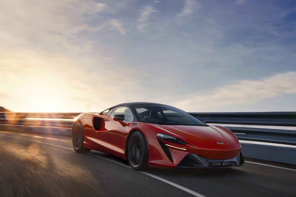 McLaren-Artura-9-1024x683.jpg