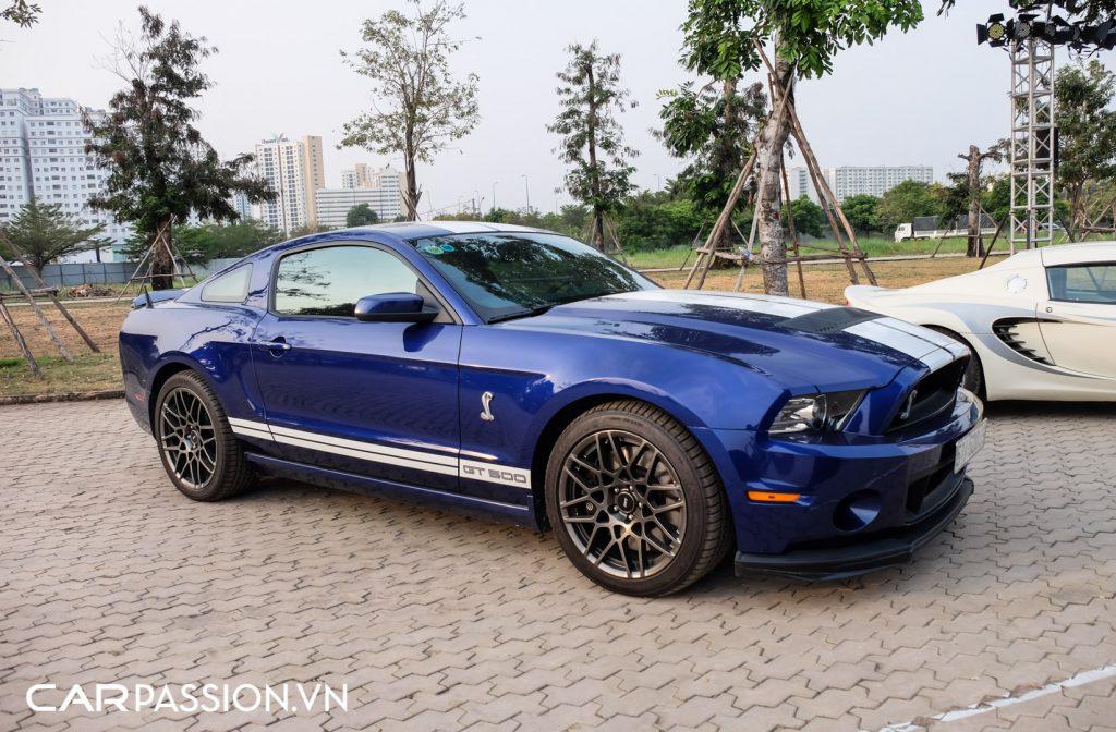 Mustang-Shelby-GT500-doc-nhat-Viet-Nam-tai-xuat-11-1024x672.jpg