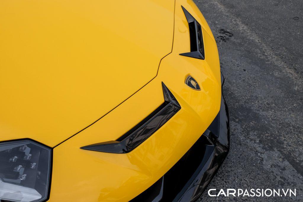 Nu-doanh-nhan-9X-do-Novitec-cho-Lamborghini-Aventador-SVJ-1-1024x683.jpg