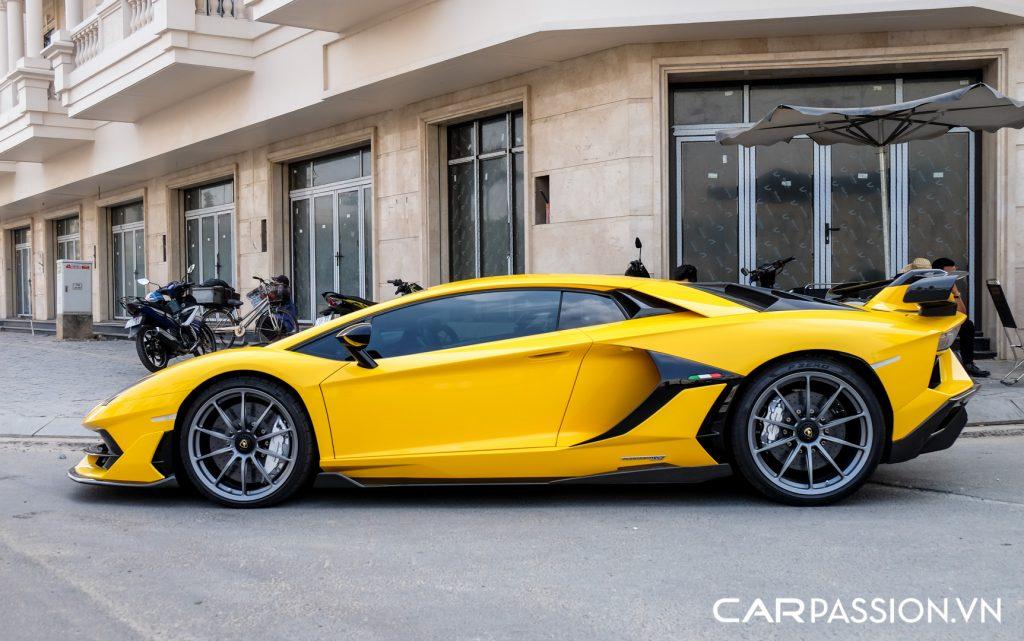 Nu-doanh-nhan-9X-do-Novitec-cho-Lamborghini-Aventador-SVJ-25-1024x641.jpg