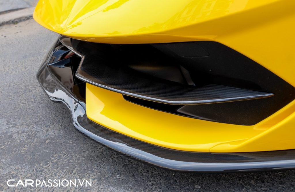 Nu-doanh-nhan-9X-do-Novitec-cho-Lamborghini-Aventador-SVJ-31-1024x667.jpg