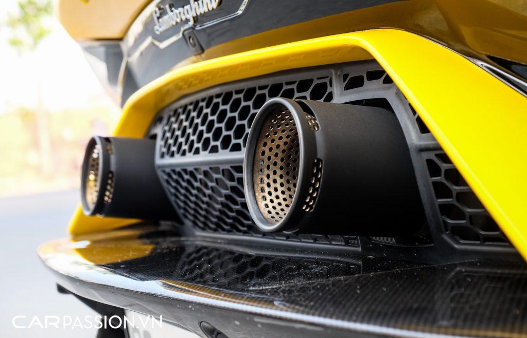 Nu-doanh-nhan-9X-do-Novitec-cho-Lamborghini-Aventador-SVJ-42-1024x658.jpg
