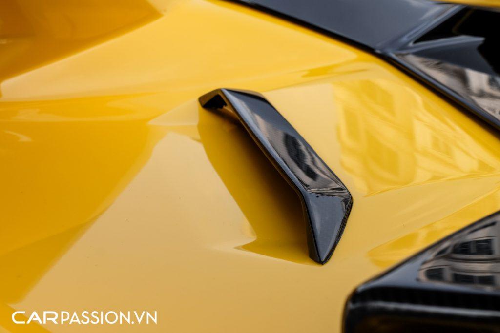 Nu-doanh-nhan-9X-do-Novitec-cho-Lamborghini-Aventador-SVJ-44-1024x683.jpg