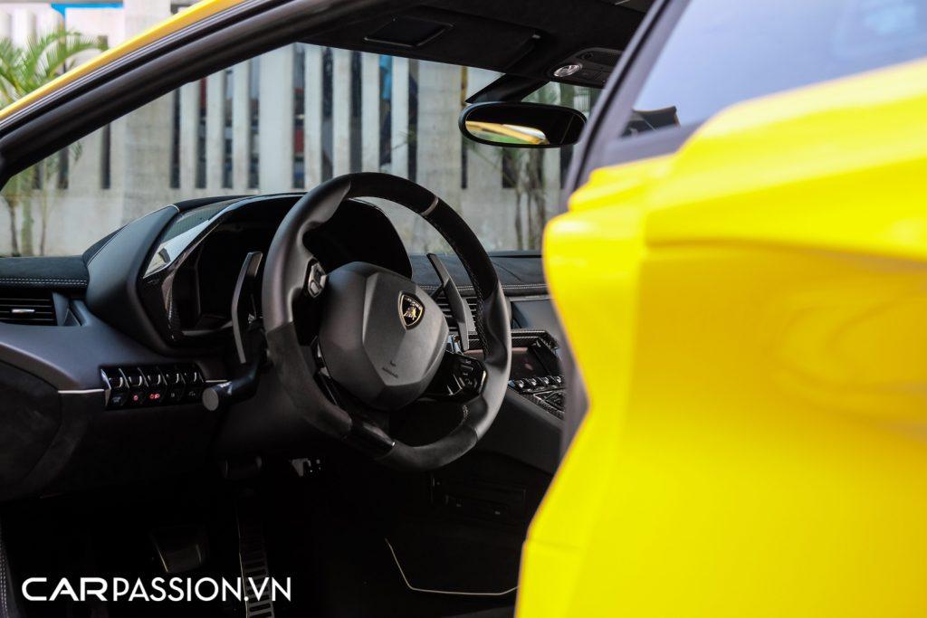 Nu-doanh-nhan-9X-do-Novitec-cho-Lamborghini-Aventador-SVJ-47-1024x683.jpg