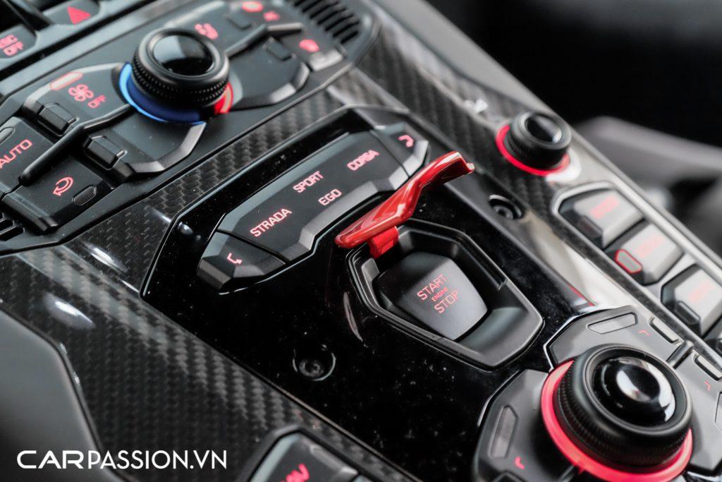 Nu-doanh-nhan-9X-do-Novitec-cho-Lamborghini-Aventador-SVJ-49-1024x683.jpg