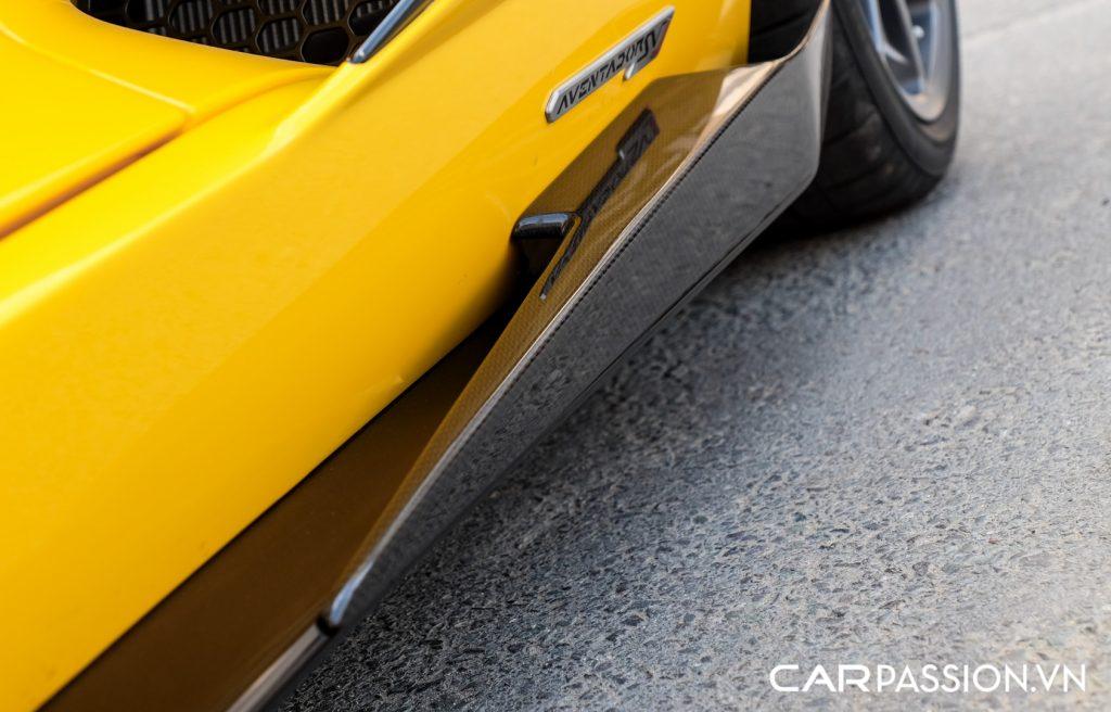 Nu-doanh-nhan-9X-do-Novitec-cho-Lamborghini-Aventador-SVJ-8-1024x656.jpg