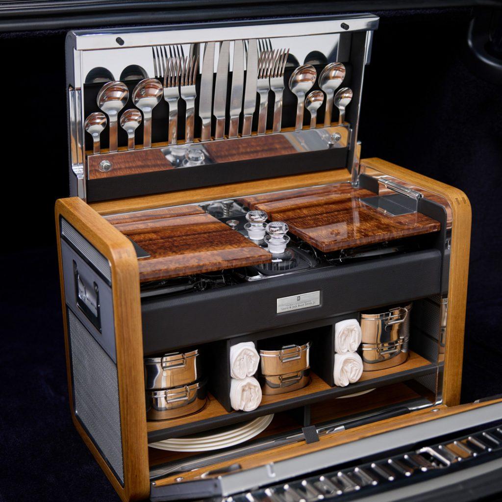 Rolls-Royce-Phantom-Koa-10-1-1024x1024.jpg