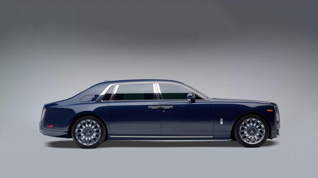 Rolls-Royce-Phantom-Koa-2-1024x576.jpg