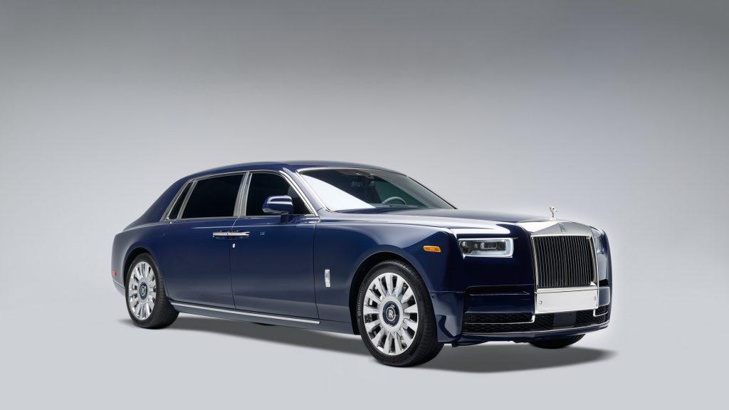 Rolls-Royce-Phantom-Koa-3-1024x576.jpg