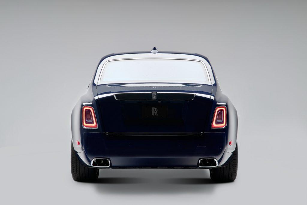 Rolls-Royce-Phantom-Koa-4-1024x683.jpg
