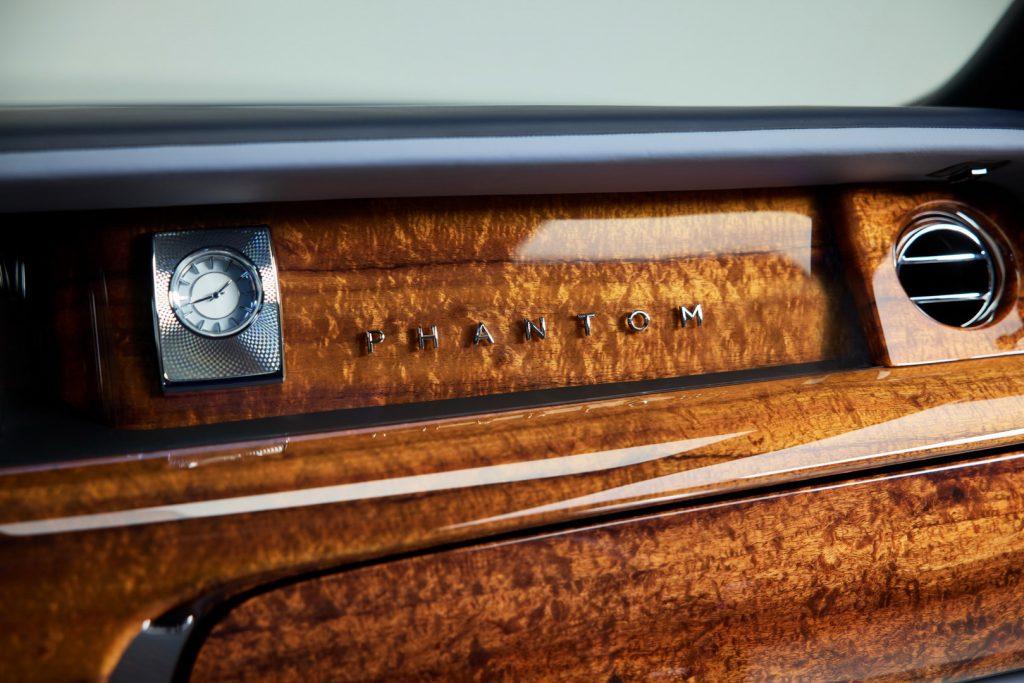 Rolls-Royce-Phantom-Koa-5-1-1024x683.jpg