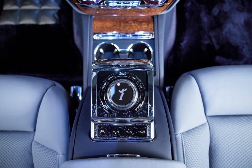 Rolls-Royce-Phantom-Koa-6-1024x683.jpg
