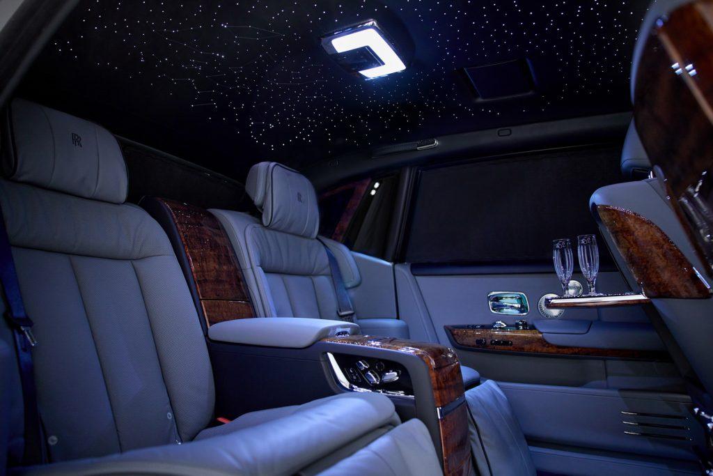 Rolls-Royce-Phantom-Koa-8-1024x683.jpg