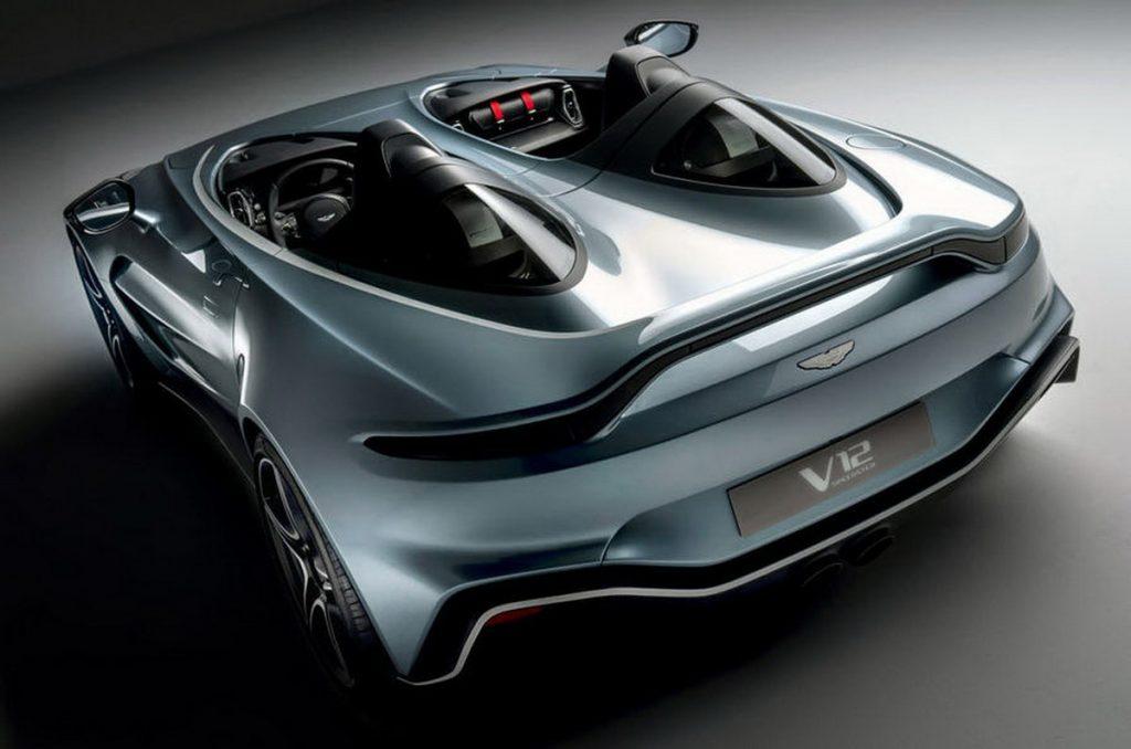 aston-martin-v12-speedster-02-1024x678.jpg