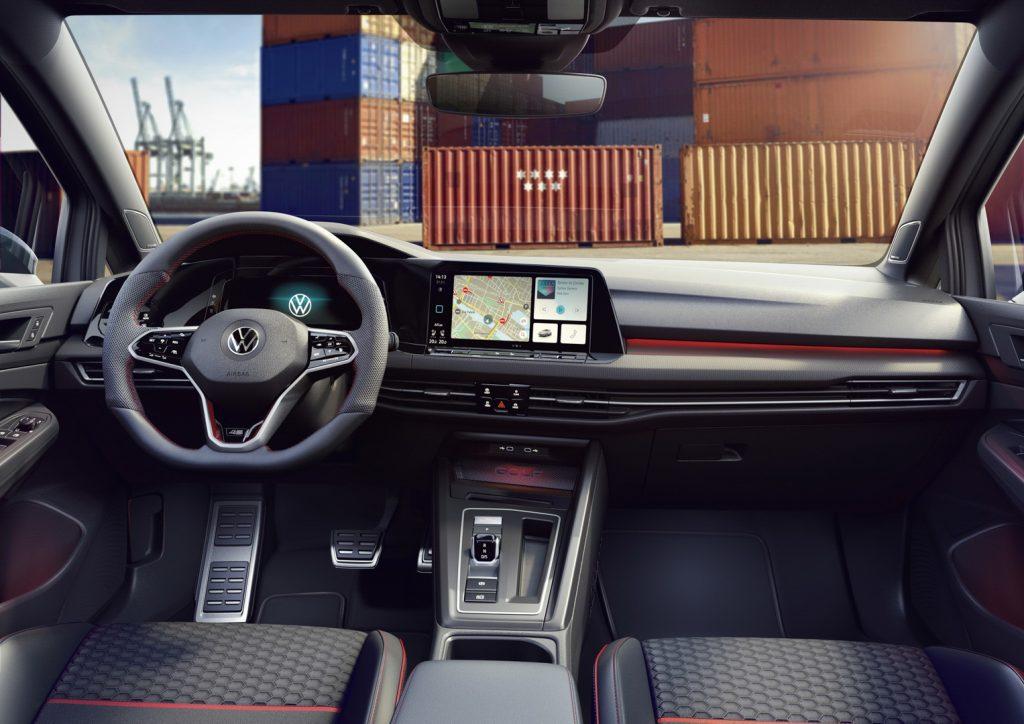 2021-VW-Golf-GTI-Clubsport-45-02-1024x724.jpg