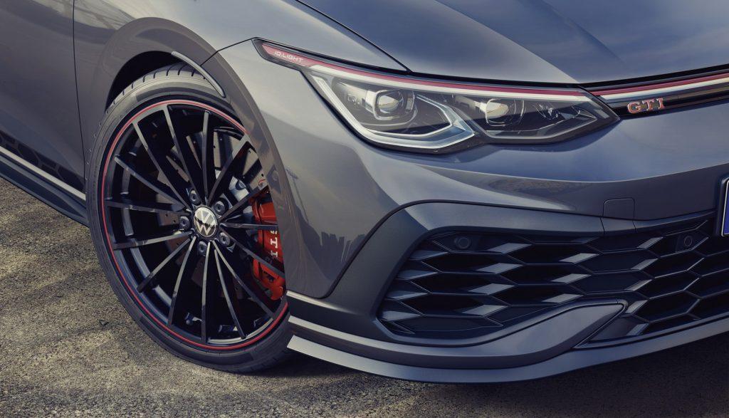 2021-VW-Golf-GTI-Clubsport-45-04-1024x587.jpg